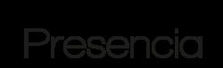logo Libreria Presencia-01